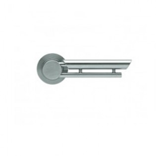 Karcher Door Handles