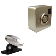 ea0501f-id sss hold open surface wall magnet