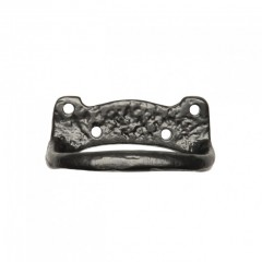 kirkpatrick 2586 drawer pull