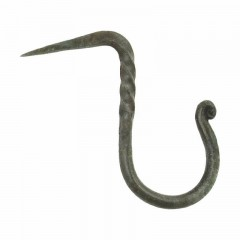 the anvil cup hook - small