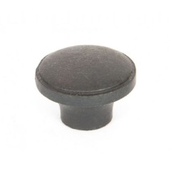 the anvil octagonal cabinet knob