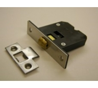 4032 63mm fire rated roller bolt latch