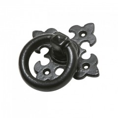 kirkpatrick 491 gothic ring handle