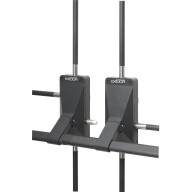 exidor 704bd/30 seven point locking system