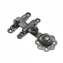 kirkpatrick 867 antique gate latch