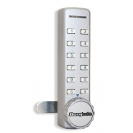 borg bl200 electronic cabinet lock