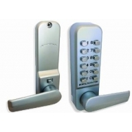 borg bl2401 easicode digital lock