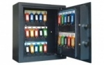 ns-s2020 combination 20 key cabinet