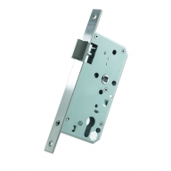 zdl7260nlss din standard mortice nightlatch case ss