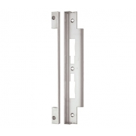 zdr01ss rebate set for din standard lock