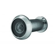 jv940 180 degree door viewer