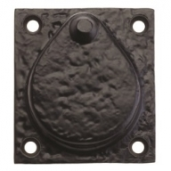 foxcoat foundries ff09 cylinder cover