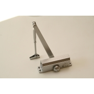 ts1.203b size 3 budget overhead door closer