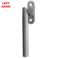 espagnolette window fastener