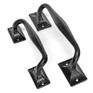 kirkpatrick 3621 pull handle