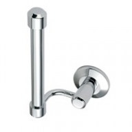 lw08cp spare toilet paper holder