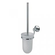 lw14cp tempo toilet brush holder