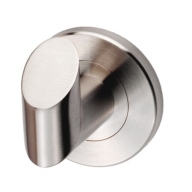 lx03 stainless steel robe hook