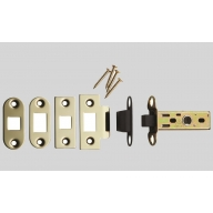 magnetic tubular mortice latch by carlisle brass