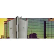 markar 300 series stainless steel continuous hinge