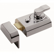 rcn8260 contract cylinder rim nightlatch 60mm 3 keyed
