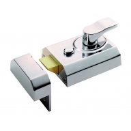 rcn8360 deadlocking rim cylinder nightlatch 60mm 3 keyed