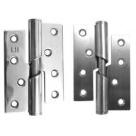 j9510 rising butt hinge stainless steel 102 x 76 x 3mm