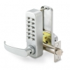 securefast sbl330.sl digital lock