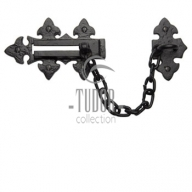 tc107 antique door chain
