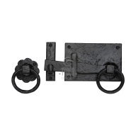 tc570 ring gate latch