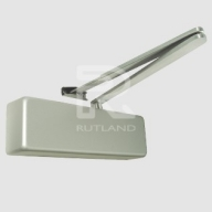 rutland ts3204 size 2-4 overhead door closer