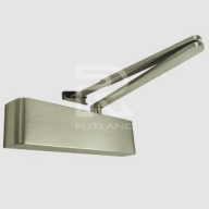 rutland ts.9205dabc overhead door closer