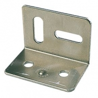 table stretcher plates
