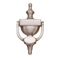 v910 urn door knocker 195mm