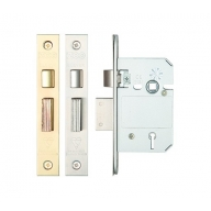 zbss64 british standard 5 lever sashlock 64mm (retro fit for era fortress lock)