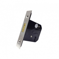 zurd364 3 lever deadlock 64mm (retro fit for union 2277)