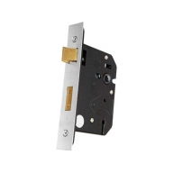 zurs364 3 lever sashlock 64mm (retro fit for union 2277)