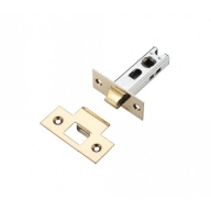 zoo ztb64 contract tubular mortice latch 64mm