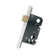 zuku64 zoo upright mortice latch 64mm