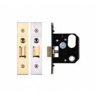 zurnl64 zoo mortice nightlatch (retro fit to union 2332) 64mm