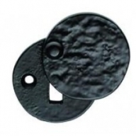 foxcoat foundries ff06 covered escutcheon