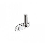 fulton & bray fb105 flush fitting pins for casement stays