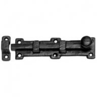 kirkpatrick 1155 straight bolt