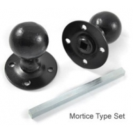 kirkpatrick 4085 knob furniture
