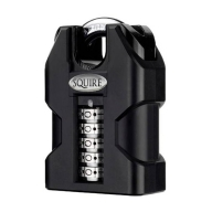 squire ss50c stronghold combination padlock