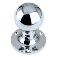 fb202 ball mortice knobs