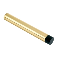 zab12 105mm projection skirting stop