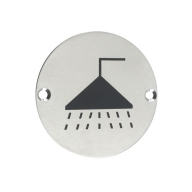 zss04 76mm shower symbol