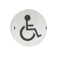 zss07 76mm disabled symbol