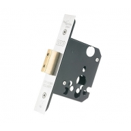 zukd64ep europrofile deadlock case 64mm
